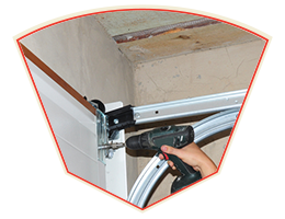 Garage Door Mobile Service Richmond, TX 281-751-1029